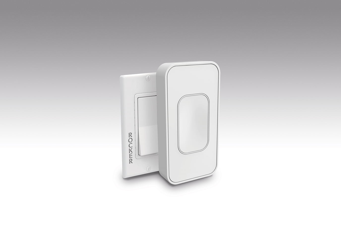 Switchmate, smart light