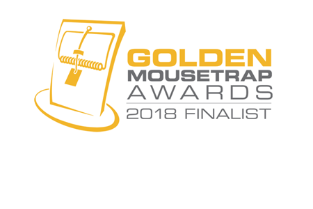 Golden Mousetrap Awards