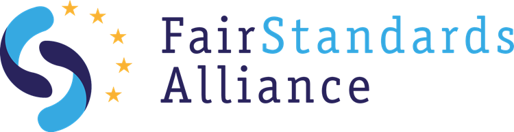 Fair Standards Alliance