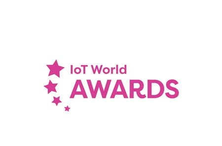 IoT World Award 01 - image promo