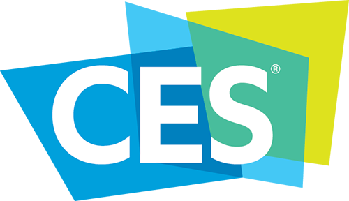 CES 2021 - All-digital