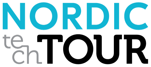 Nordic Tech Tour