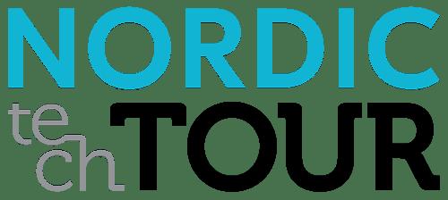 Nordic Tech Tour logo.png