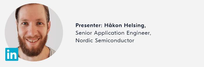 Håkon Helsing