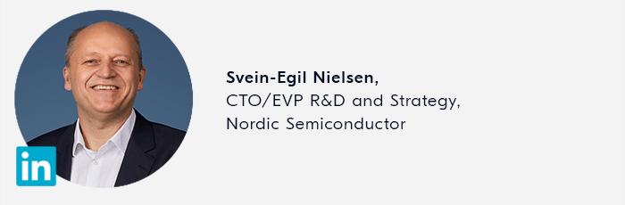 Svein-Egil Nielsen