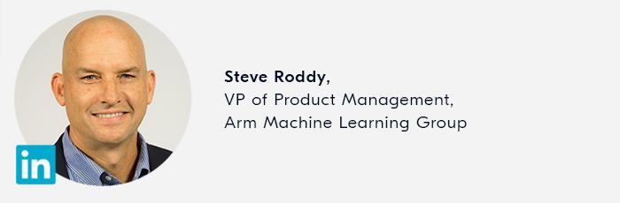 Steve roddy