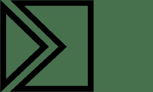 nRF5 SDK - nordicsemi com
