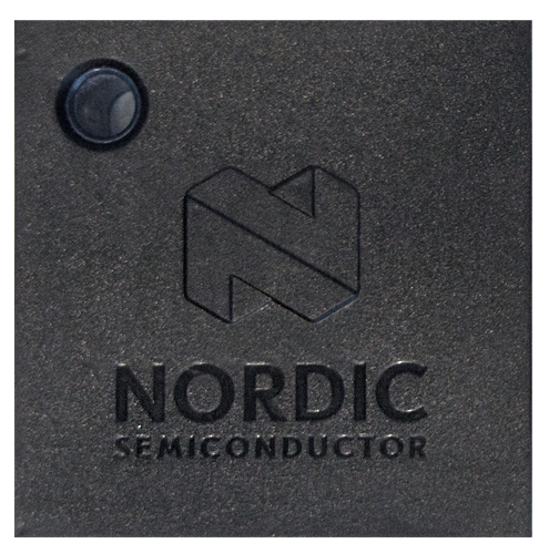 Nordic Thingy:52