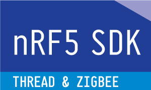 nRF5 SDK for Thread