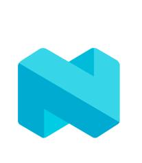 nRF52832 - Bluetooth low energy System-on-Chip - nordicsemi com